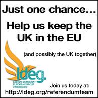 http://ldeg.org/referendumteam Join Square