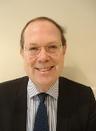 Nick Hopkinson