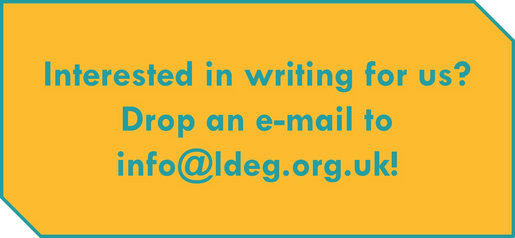 Looking to write for the website or Eurofile?