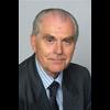 Dr.Graham Jones