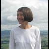 Dr Kay Barnard