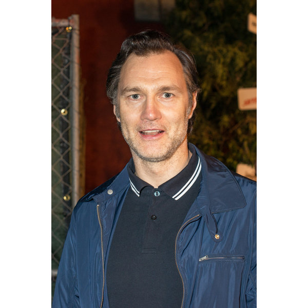 Actor David Morrissey (Tristan Loper [CC BY-SA 4.0 (http://creativecommons.org/licenses/by-sa/4.0)], via Wikimedia Commons)