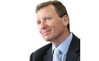 Baron Gus O'Donnell, former Cabinet Secretary (http://www.civilservice.gov.uk/about/leadership/sir-gus-odonnell)