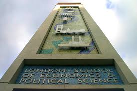 London School of Economics (https://commons.wikimedia.org/w/index.php?title=File:LSE-mosa.jpg&oldid=92497745)