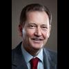 Sir Graham Watson MEP