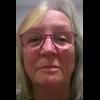 Julie Adnams-Hatch LDEG