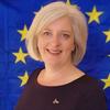 Caroline Voaden MEP
