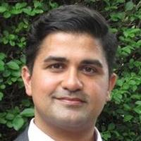 Hussain Khan