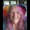Julie Adnams-Hatch